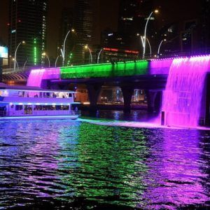 dubai-water-canal-cruise